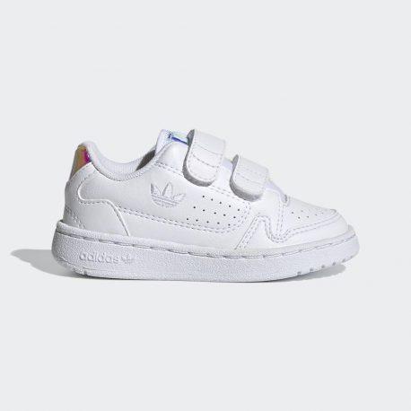 adidas Originals NY 90  (FY9849)