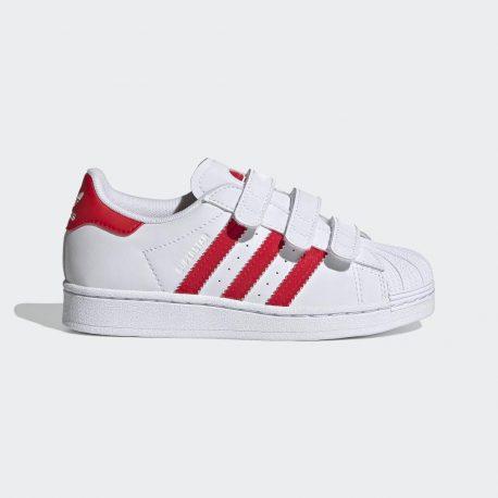 adidas Originals Superstar  (FZ0643)