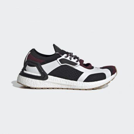 adidas  by Stella McCartney Ultraboost (FZ3041)