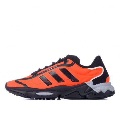 Adidas Ozweego Pure (G55505)