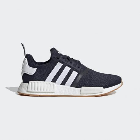 adidas Originals NMD R1  (G55574)