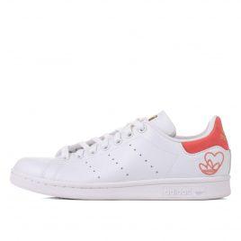 adidas Originals Stan Smith  (G55666)