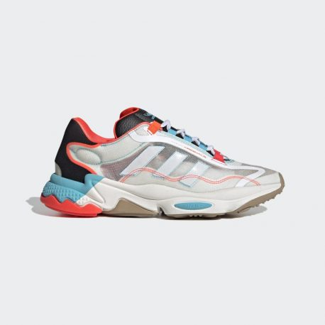 adidas Originals OZWEEGO Pure  (G57953)