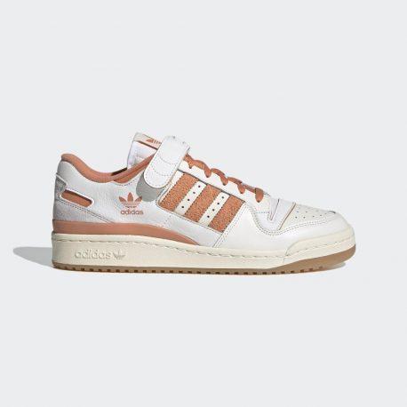 adidas Originals Forum 84 Low  (G57966)