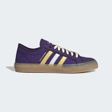 adidas Originals Wales Bonner Nizza Lo  (G58134)