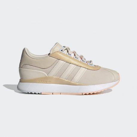adidas Originals SL Andridge  (GV7371)