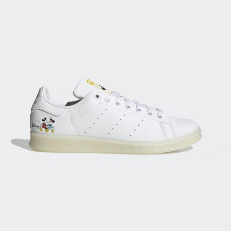 adidas Originals Stan Smith  (GW2255)