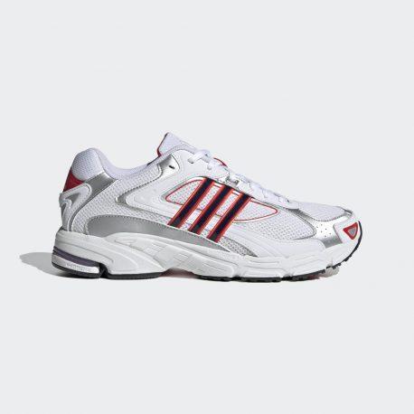 adidas Originals Response CL  (GX2506)