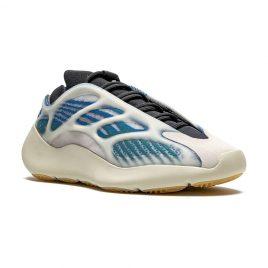 adidas YEEZY  Yeezy 700 V3 Kyanite (GY0260)