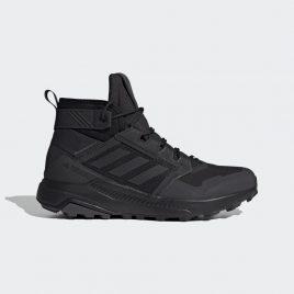 Pharrell Williams Trailmaker GORETEX adidas TERREX (GZ8342)