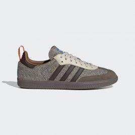 adidas Originals Samba OG  (H04941)