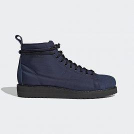 Superstar adidas Originals (H05133)