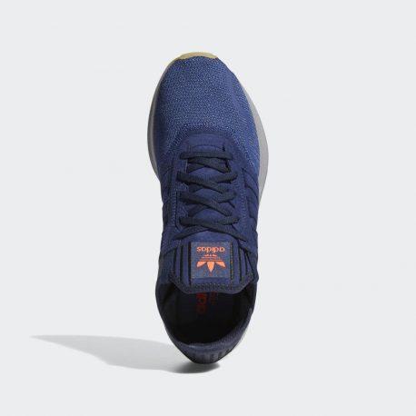 adidas Originals Swift Run X  (H67413)