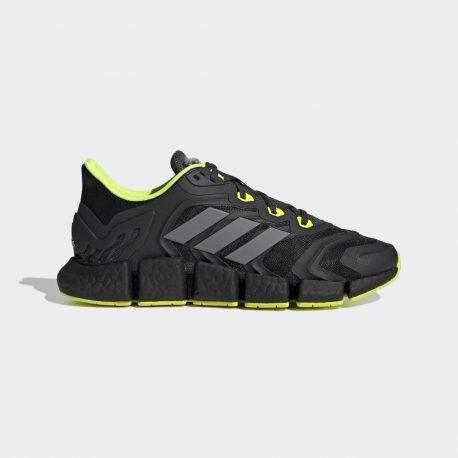 adidas Climacool Vento HEATRDY Performance (H67641)