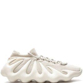 Adidas adidas 450 Cloud White (2021) (H68038)