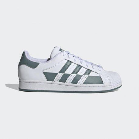 adidas Originals Superstar  (H68173)