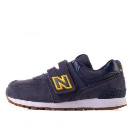 New Balance 574 (IV574PNY/M)