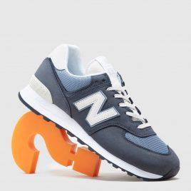 New Balance 574 (ML574SYP)