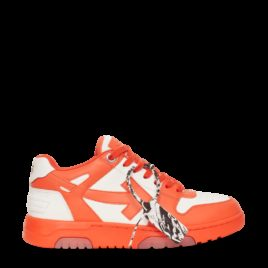 Off-white Out of office (OMIA189R21LEA001 2501)