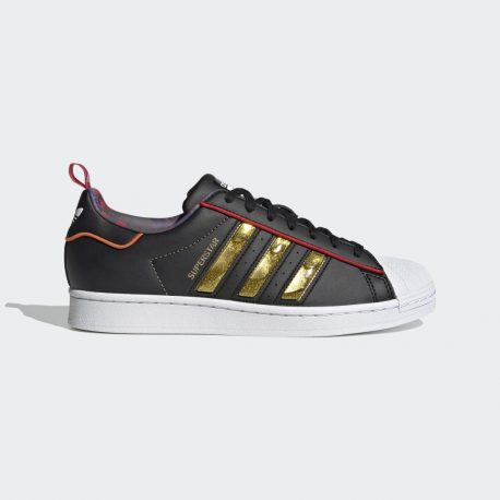adidas Originals Superstar  (S24184)