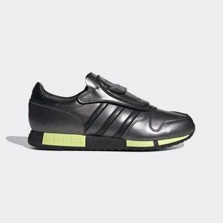 adidas Originals Micropacer  (S29244)
