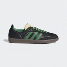 adidas Originals Wales Bonner Samba  (S42590)