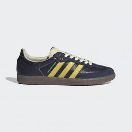 adidas Originals Wales Bonner Samba  (S42595)