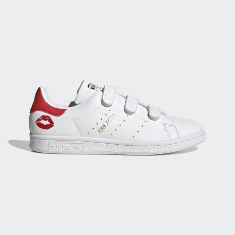 adidas Originals Stan Smith  (S42845)