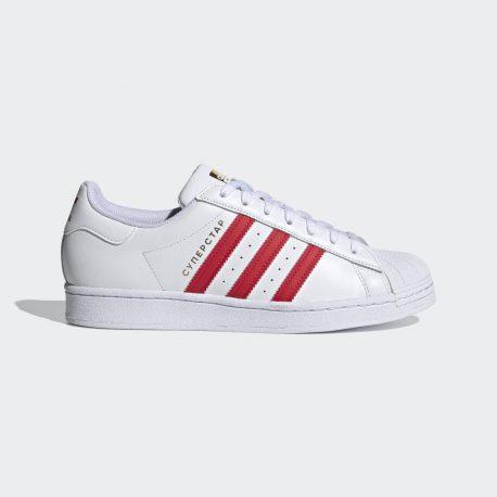adidas Originals Superstar   (S42992)