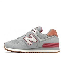 New Balance 574 (WL574BCZ/B)