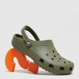 Crocs Classic Clog (10001309)