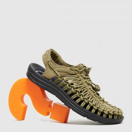 Keen Uneek Sandals Women's (1023054)