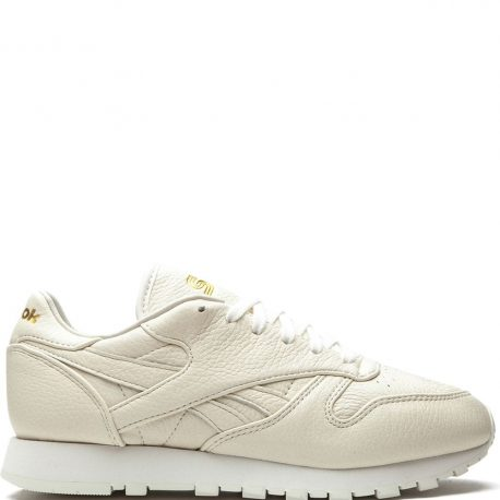 Reebok Classic Leather SNS sneakers (CN1856)