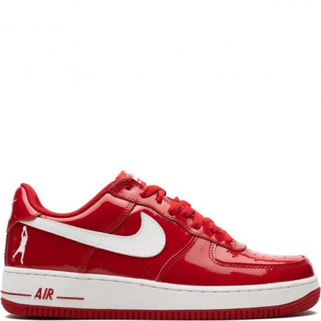 Nike  Air Force 1 Sheed Low (306347-611)