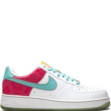 Nike Air Force 1 07 sneakers (315122-141)