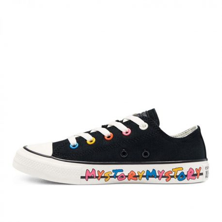 Converse Chuck Taylor All Star My Story Low Top (370400)