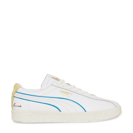 Puma Delphin rdl fs (374979 01)