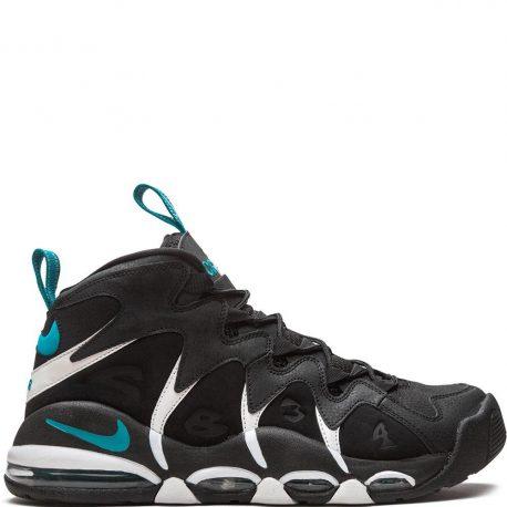 Nike Air Max CB34 sneakers (414243)