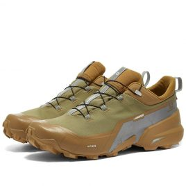 And Wander x Salomon Crosshike Sneaker (5741178426-BG)