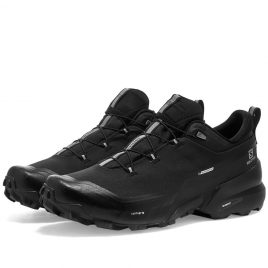 And Wander x Salomon Crosshike Sneaker (5741178426-BK)
