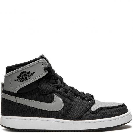Jordan  AJ1 KO High OG (638471-003)