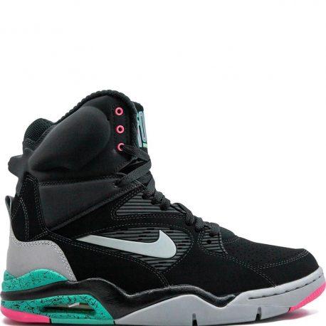 Nike  Air Command Force (684715-001)