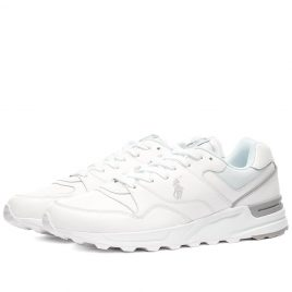 Polo Ralph Lauren Trackster Sneaker (809806303002)