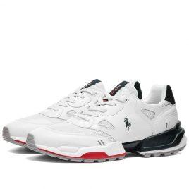 Polo Ralph Lauren Jogger Sneaker (809829844001)
