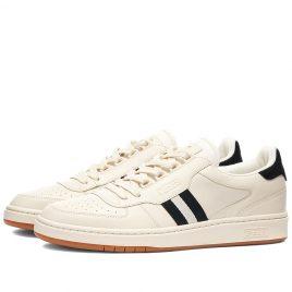 Polo Ralph Lauren Polo Court Sneakers (809830710002)