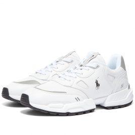 Polo Ralph Lauren Jogger Sneaker (809835371001)