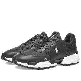 Polo Ralph Lauren Jogger Sneaker (809835371002)