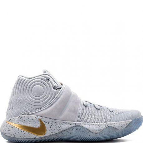 Nike Kyrie 2 hightop sneakers (819583-005)