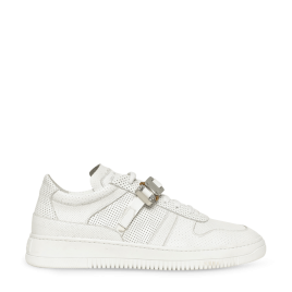 1017 alyx 9sm Buckle low trainer (AAUSN0014LE01 WTH)