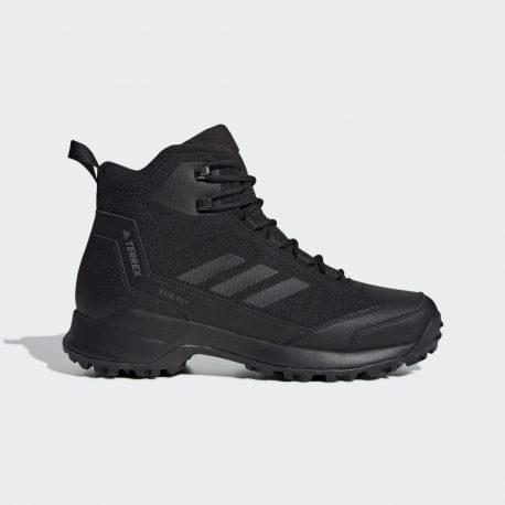 adidas Terrex Frozetrack Winter TERREX (AC7841)